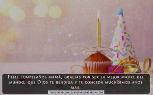 Descargar imágenes de cumpleaños para madres