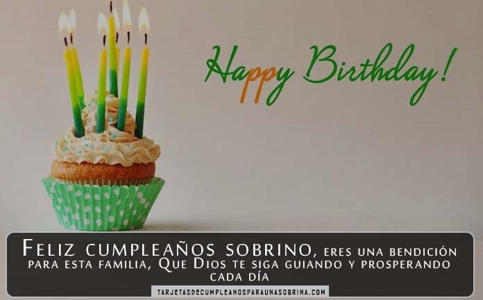 imágenes de cumpleaños para sobrinos
