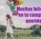 Feliz-cumpleaños-tía