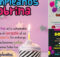 tarjetas de cumpleaños sobrinas